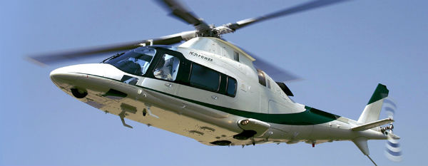 helicopter tours of london with Luxury Helicopter on D739 5211DEESIDE moreover D828 5088DUBAI SILVER besides Warner Bros Vip Tours also Luxury Helicopter also D321 6139PEKXIANAIR1D.