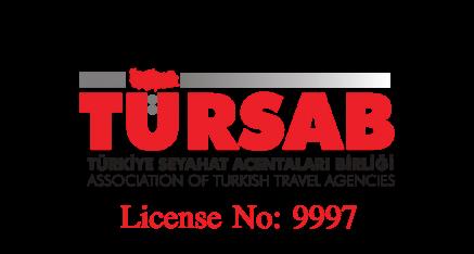 tursab-nette-travel