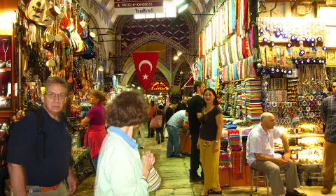 4–shopping-in-istanbu-turkey