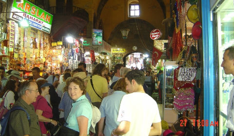 5–shopping-in-istanbu-turkey
