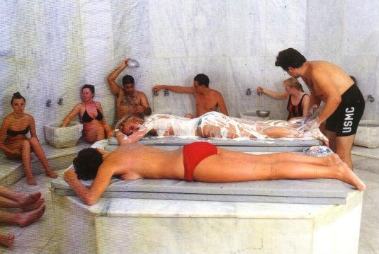 cappadocia-hammam-5