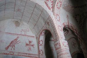 church-of-saint-barbara