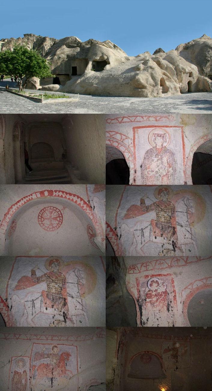 chapel-of-st-basil-goreme-cappadocia