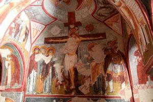 chapel-of-st-basil
