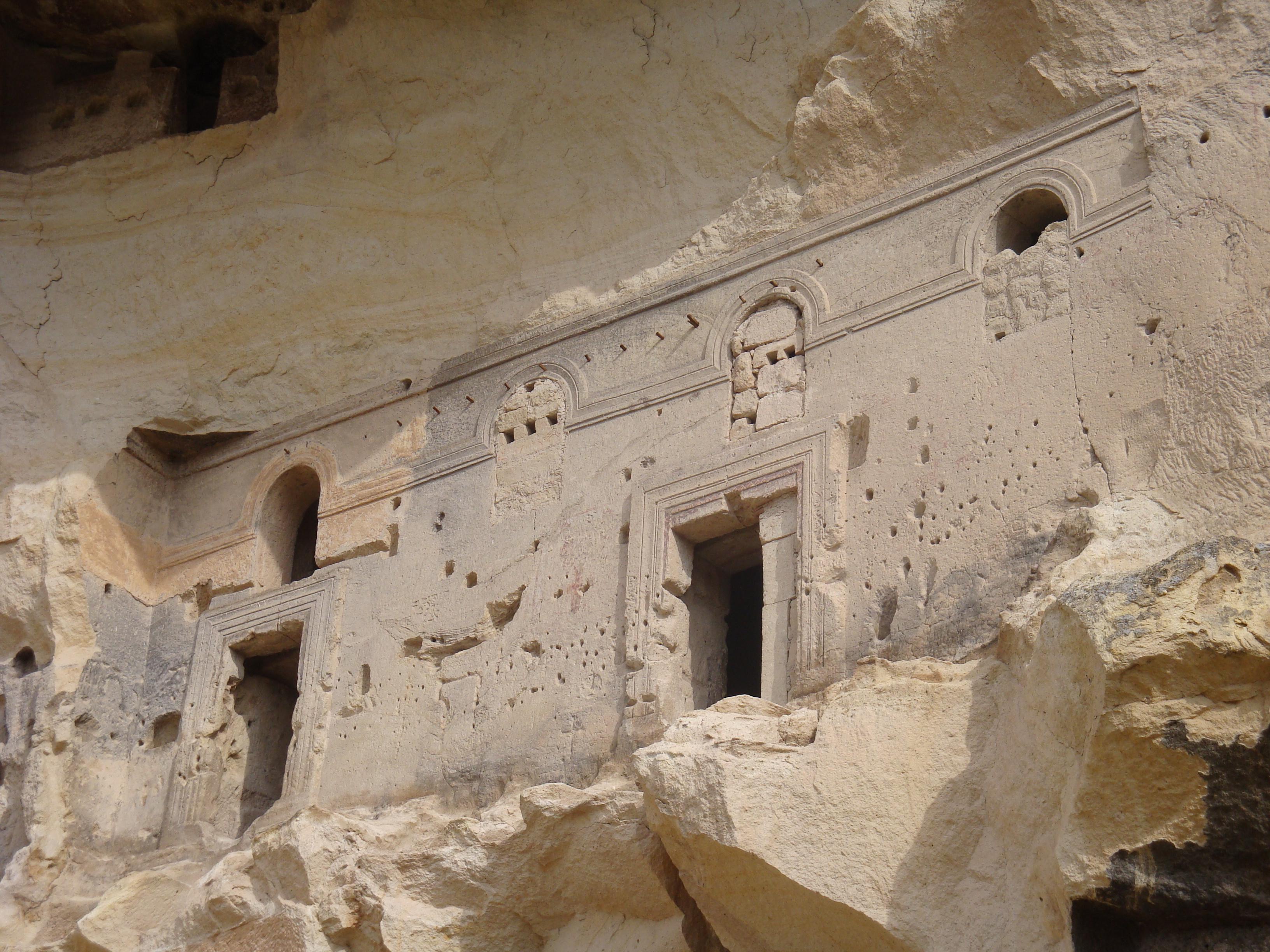 hidden-church-cappadocia-2