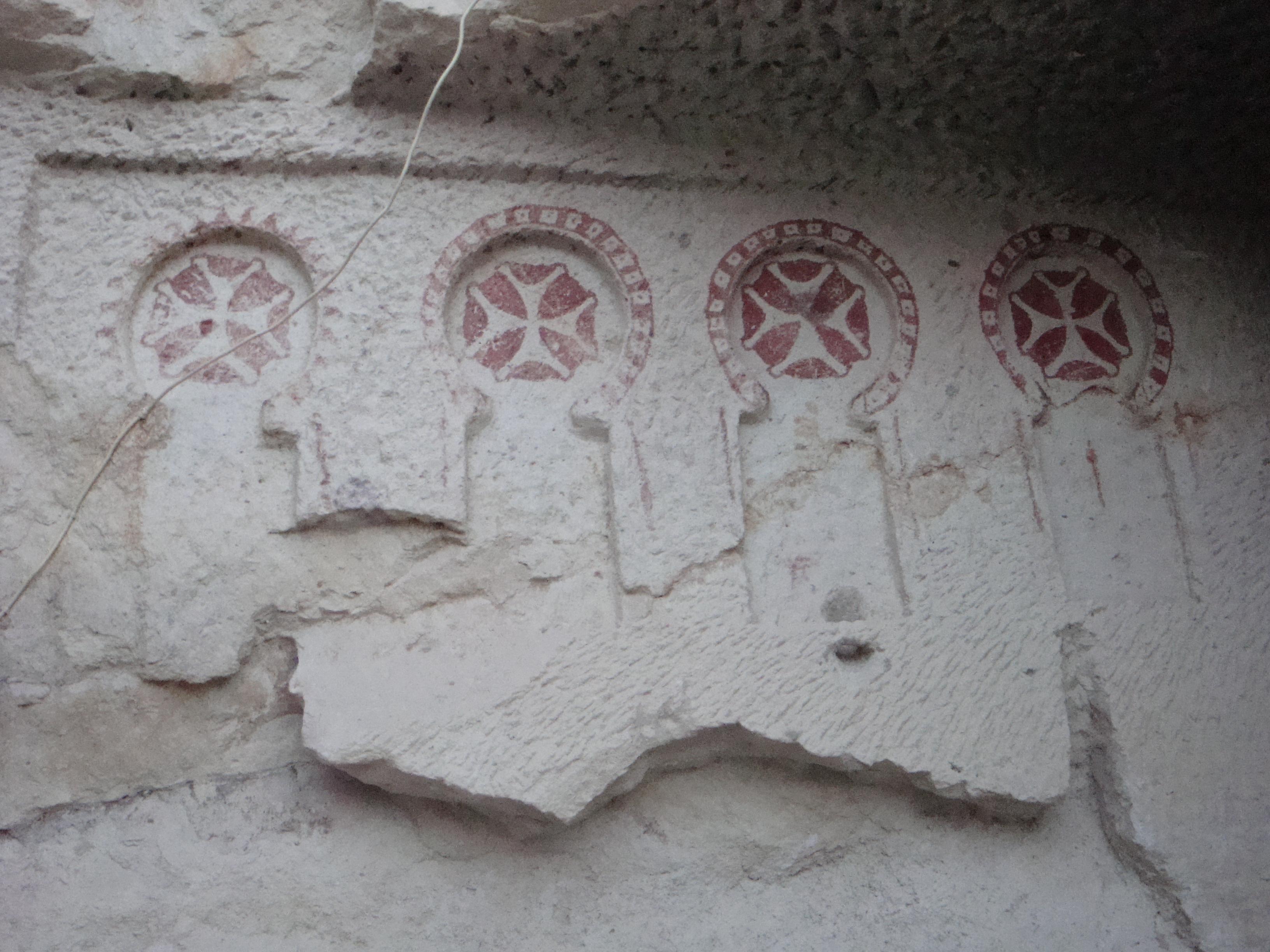 hidden-church-cappadocia-4