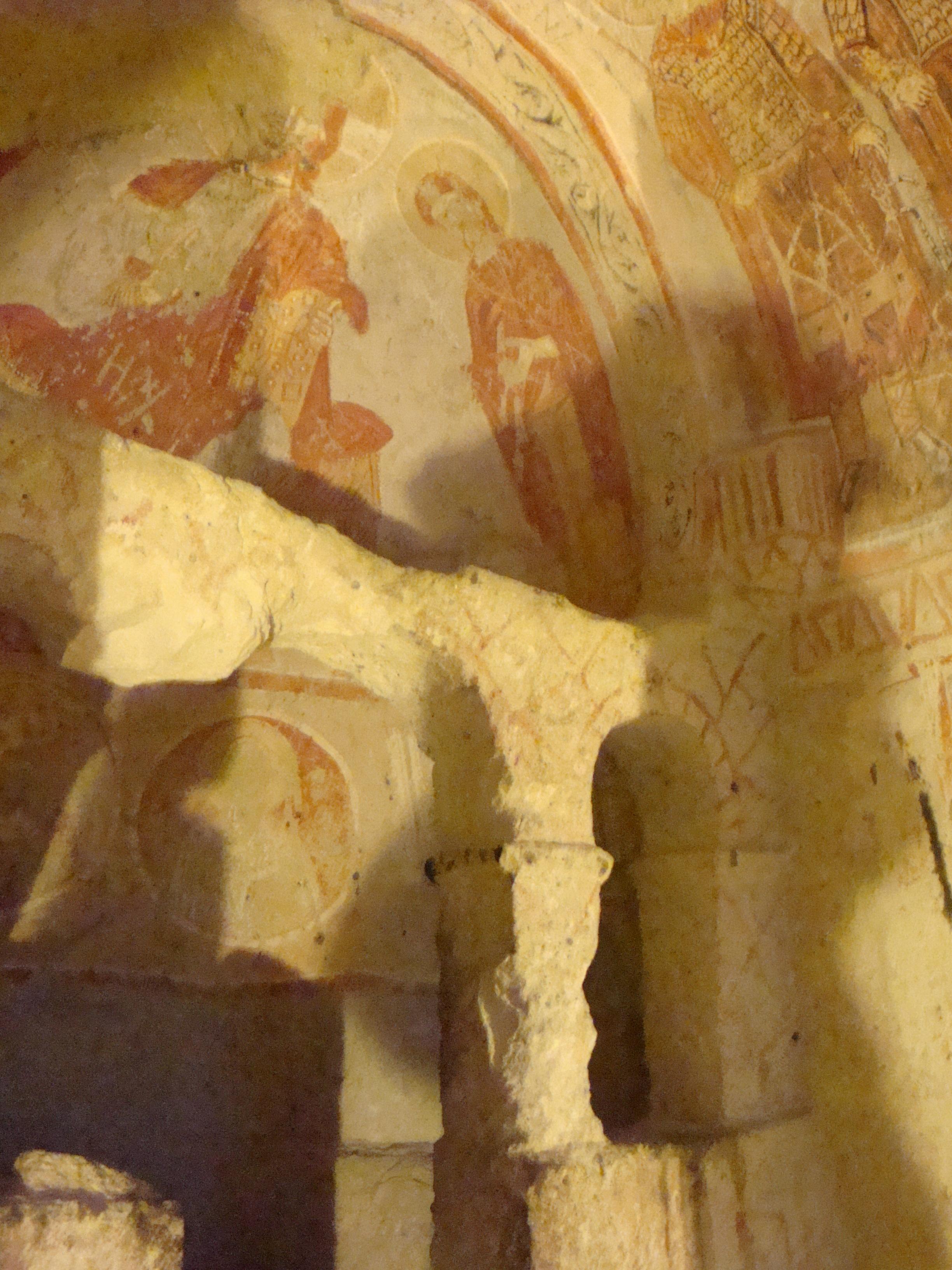 hidden-church-cappadocia-5