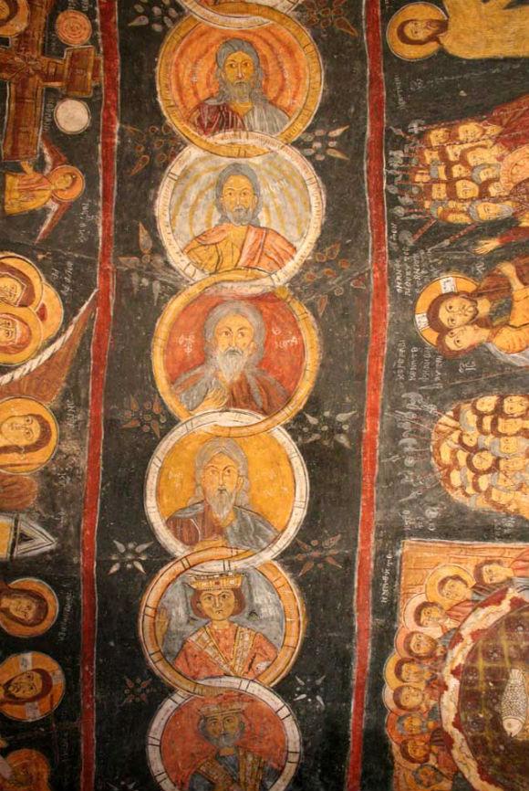 holy-cross-church-cappadocia-turkey