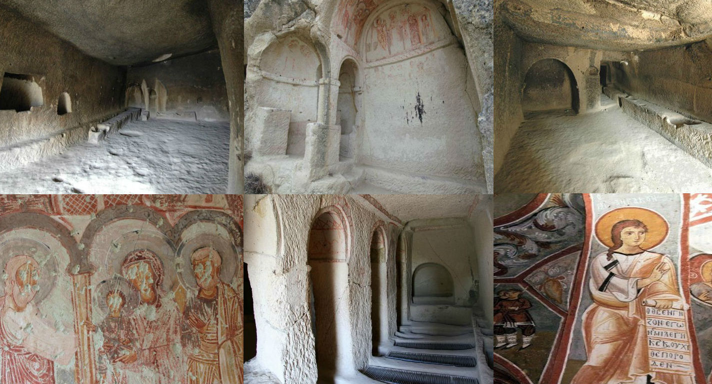 nunnery-and-monastery-goreme-cappadocia