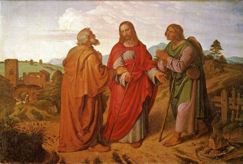 road-to-emmaus-appearance