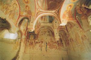 yusuf-koc-church