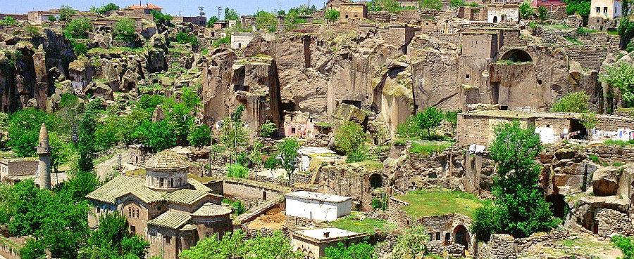 guzelyurt-cappadocia