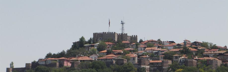 angora-castle