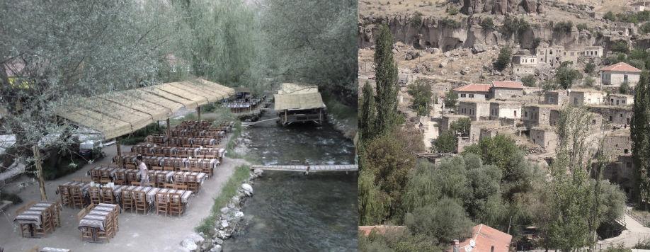 belisirma-village-cappadocia