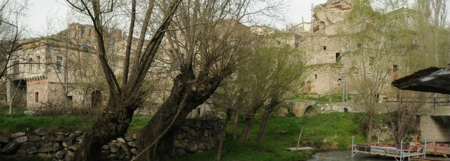 belisirma-village