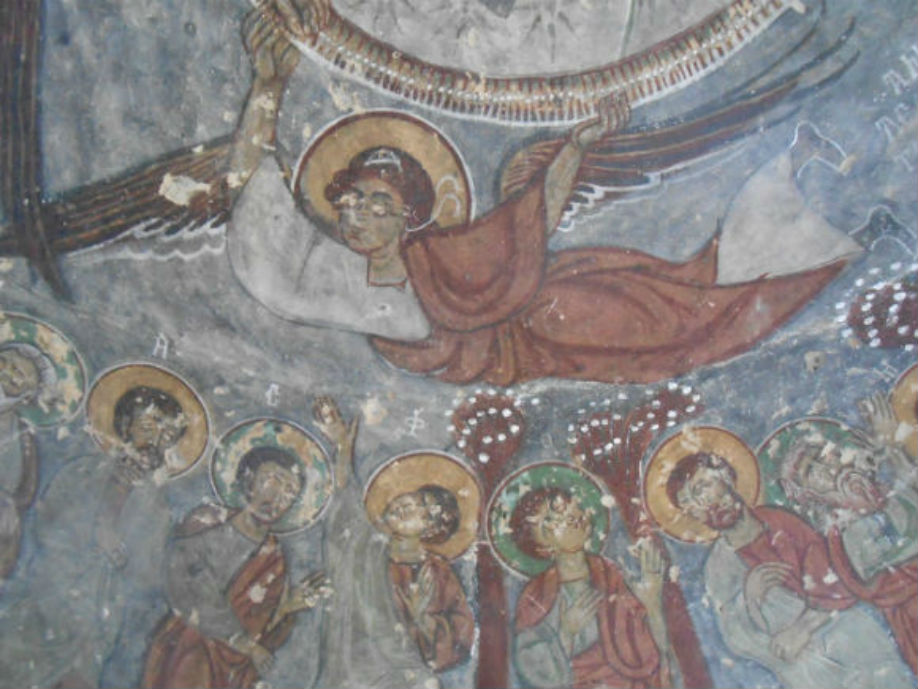 cappadocia-ihlara-valley-churches-2