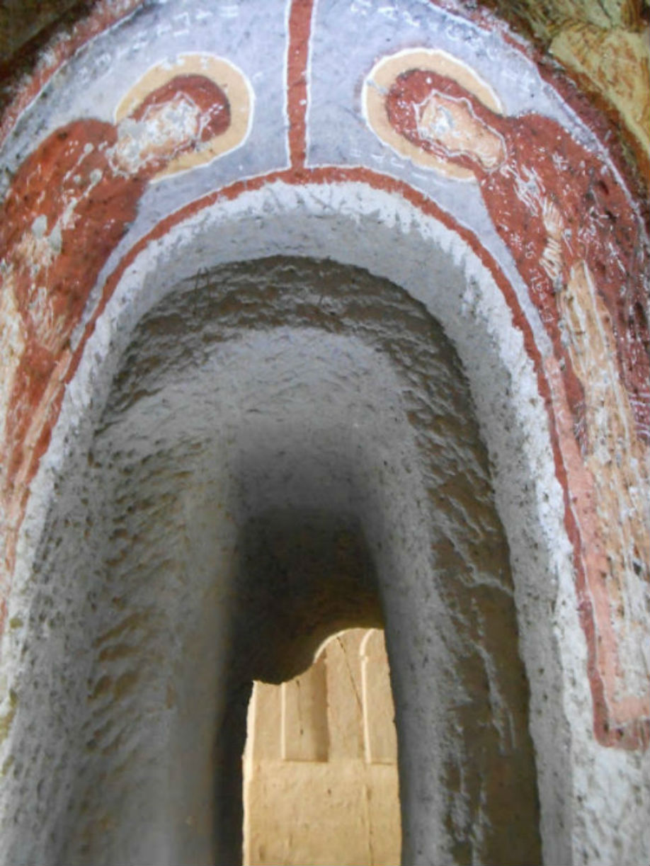 cappadocia-ihlara-valley-churches-5
