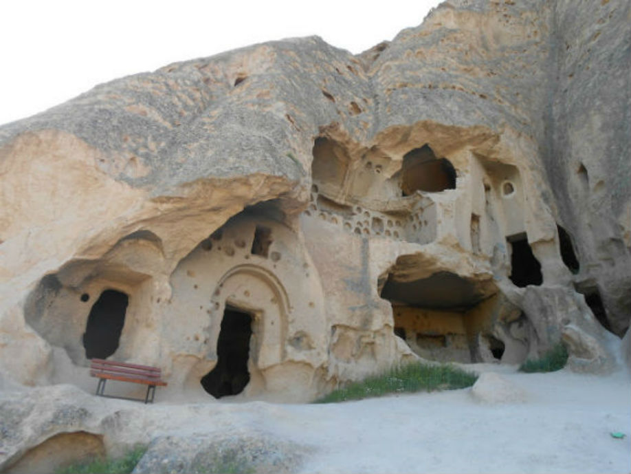 cappadocia-ihlara-valley-churches