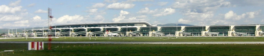 esenboga-international-airport-ankara-turkey