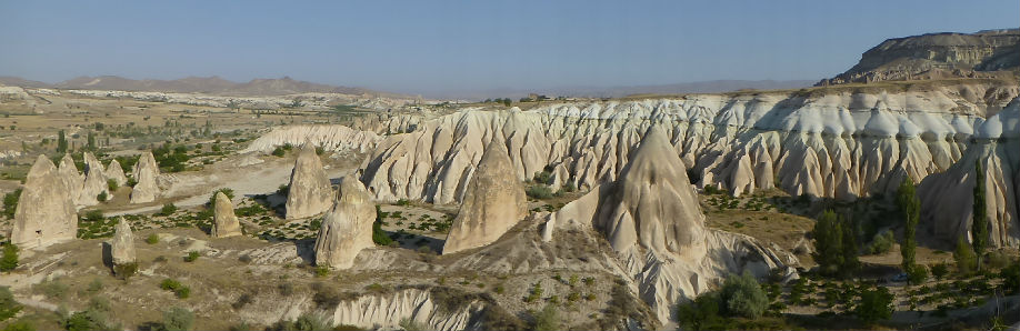 gulludere-rose-valley-cappadocia