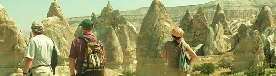 kiliclar-valley-cappadocia