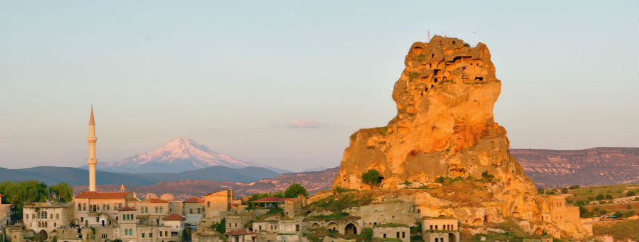 ortahisar-cave-dwellings-cappadocia