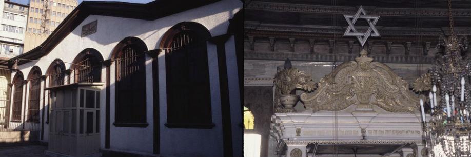 samanpazari-synagogue-ankara