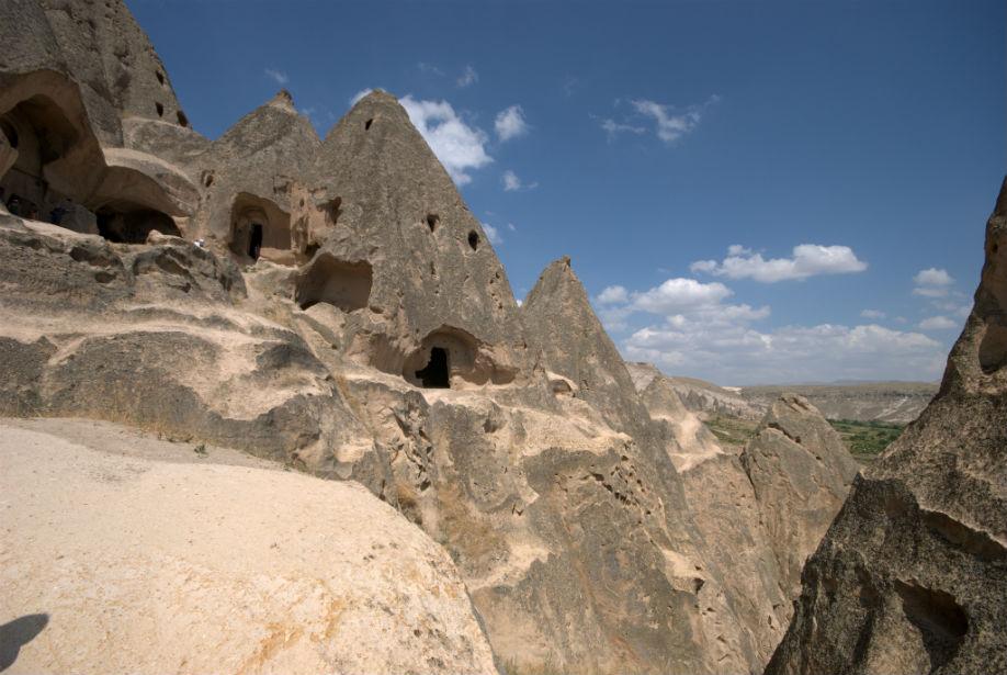 selime-monastery-cappadocia-1