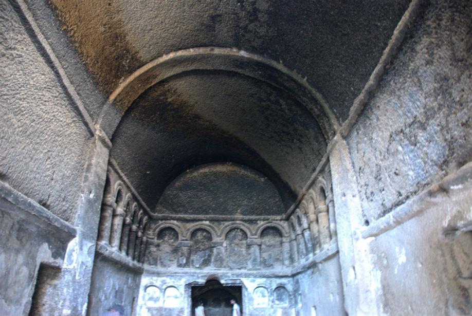 selime-monastery-cappadocia-2