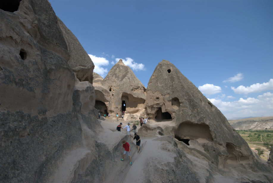 selime-monastery-cappadocia-3