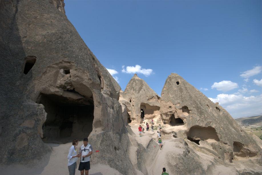 selime-monastery-cappadocia-4