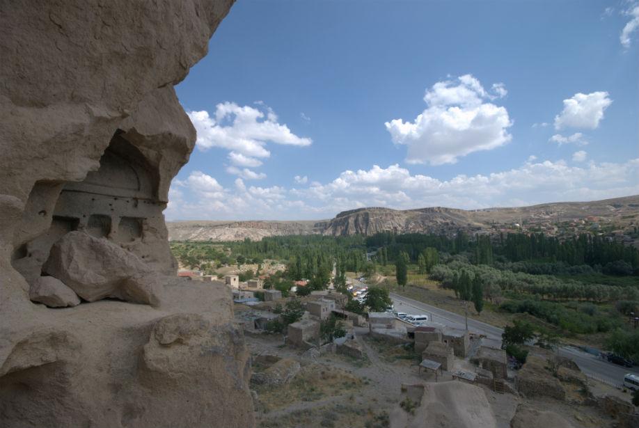 selime-monastery-cappadocia-5