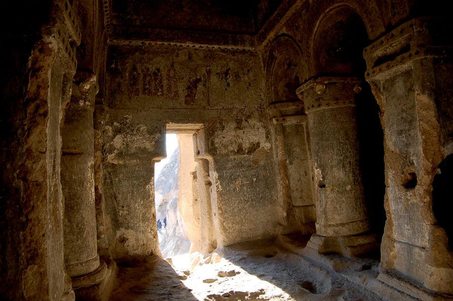 selime-monastery-cappadocia-7