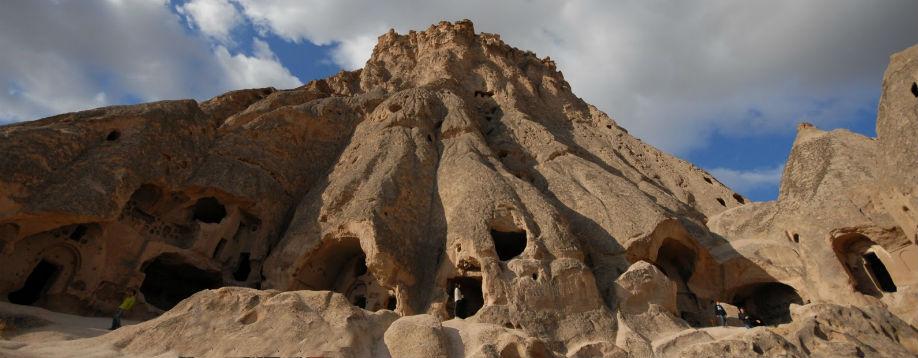 selime-monastery
