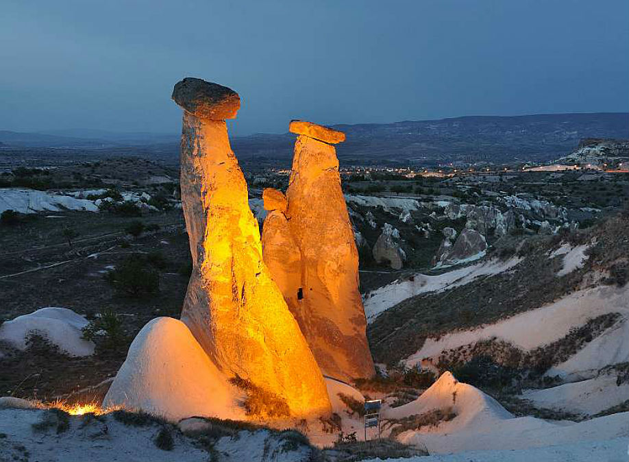 three-beauties-cappadocia