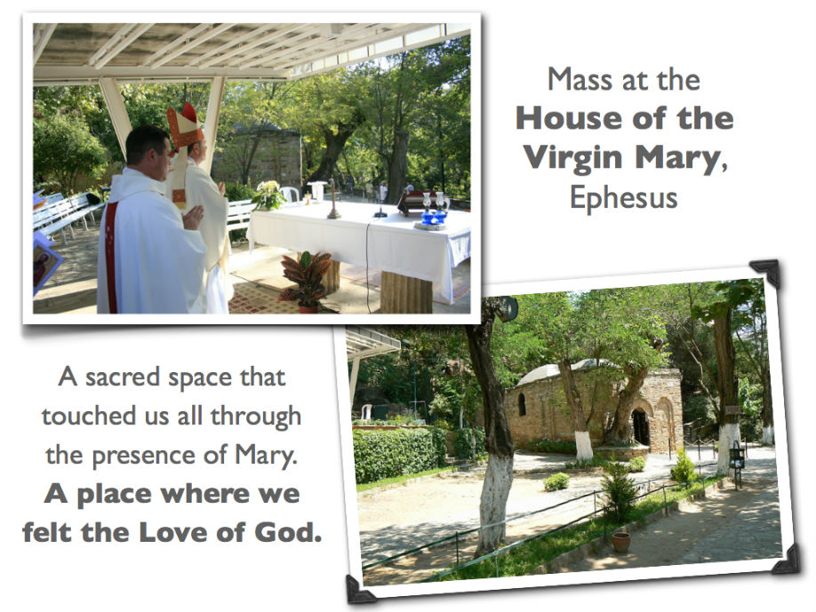 house-of-the-virgin-mary-in-ephesus-turkey