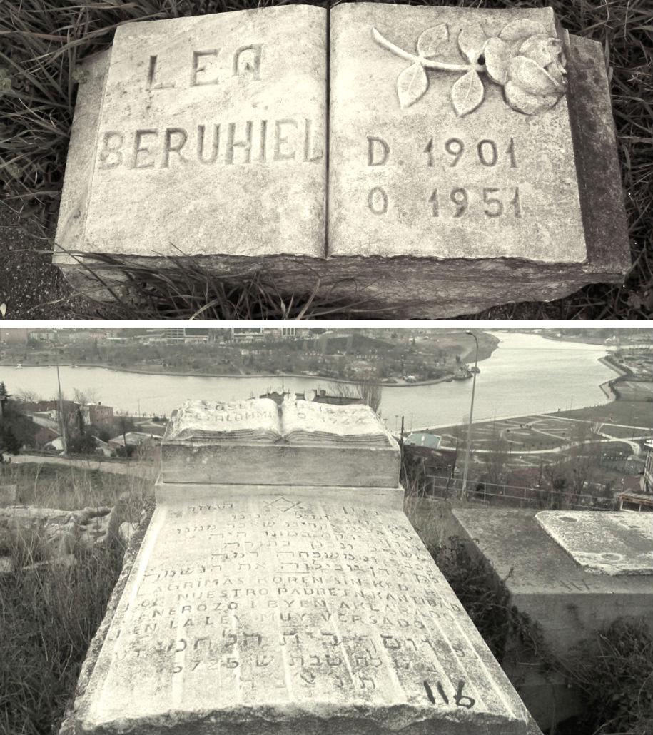 istanbul-jewish-cemetery
