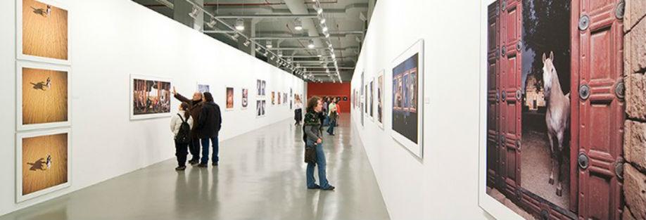 istanbul-modern-museum-1