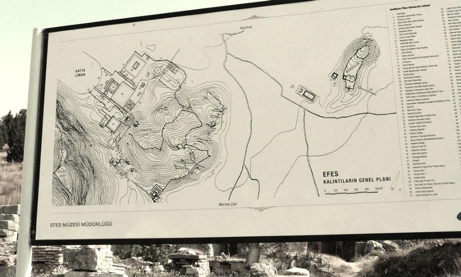 map-ephesus