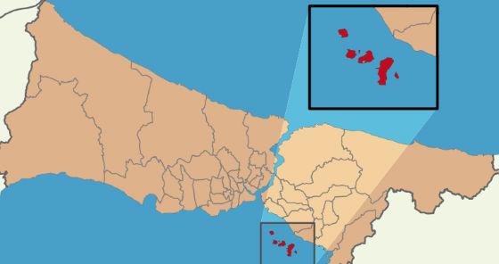 princes-island-istanbul-map