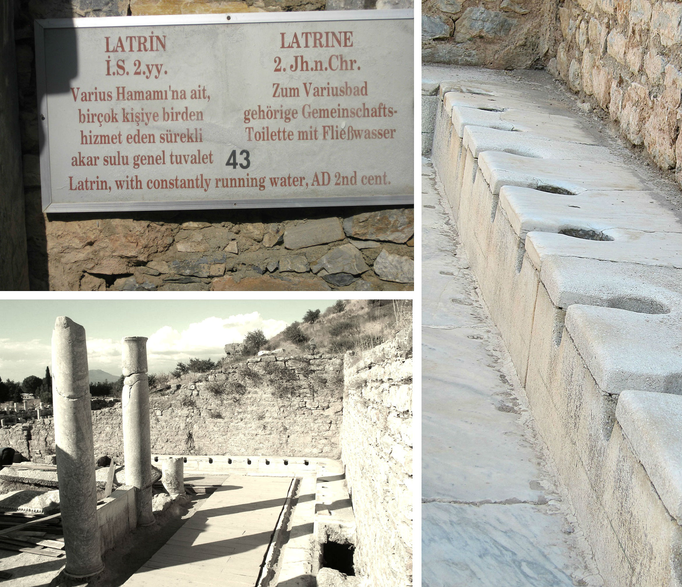 brothel-and-latrine