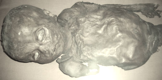 islamic-mummies
