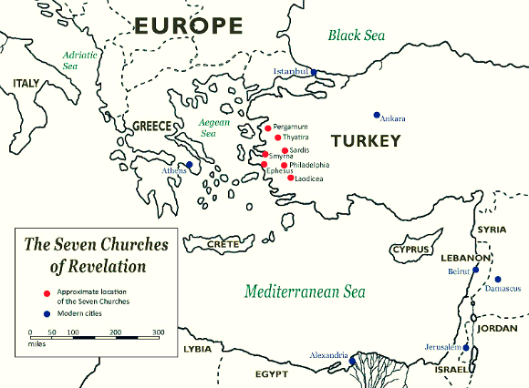 Seven_Churches_in_Revelation-Turkey-MAP