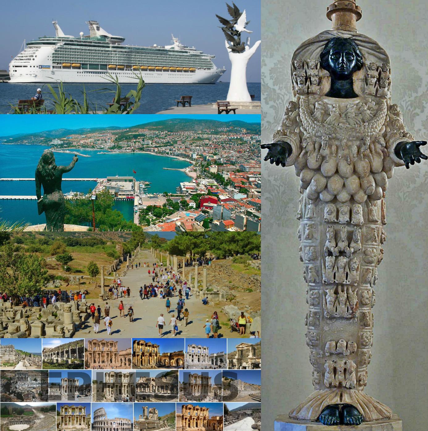 mondo guide private day tours