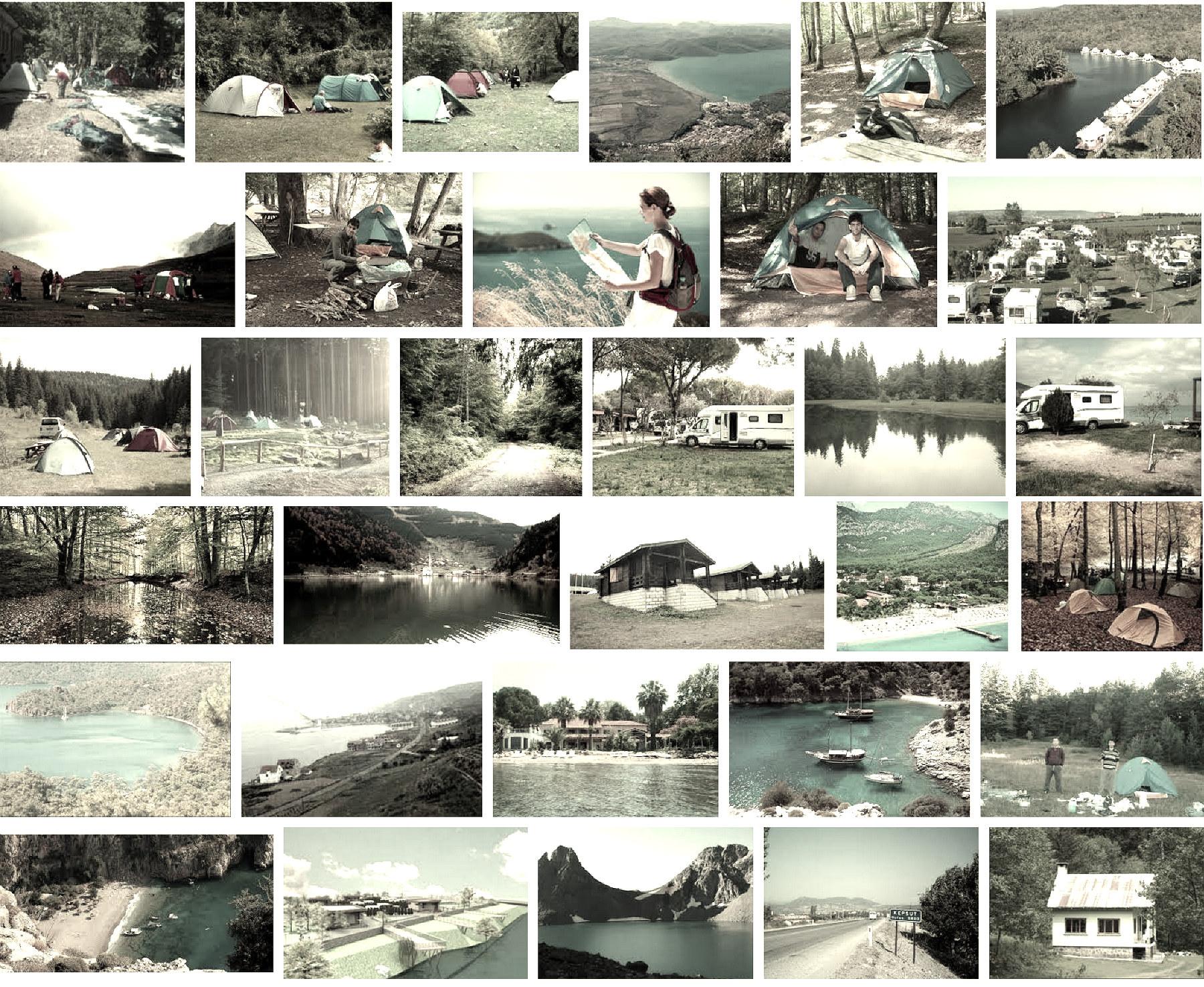 Best_campsites_in_Turkey