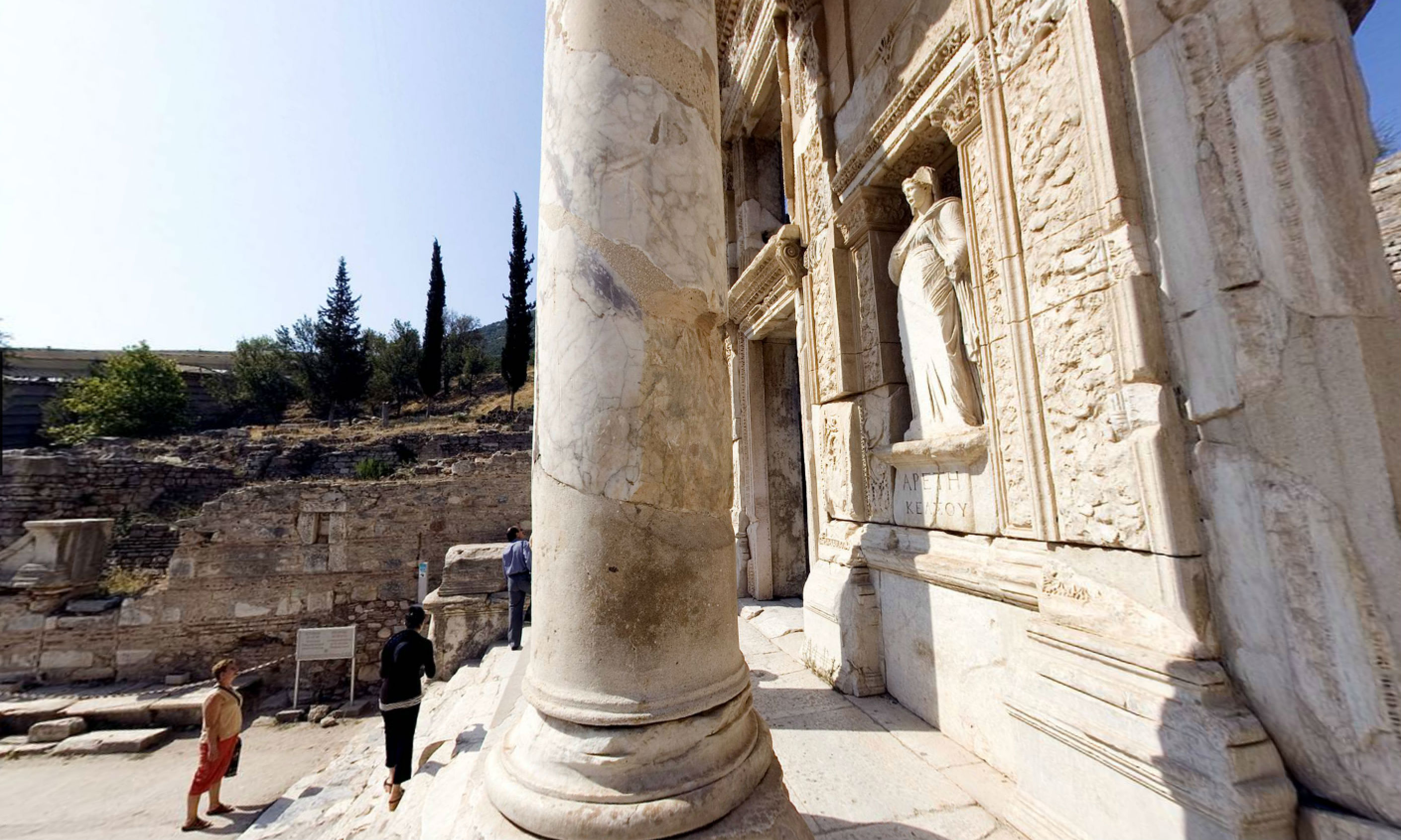 ephesus_tours_kusadasi_turkey