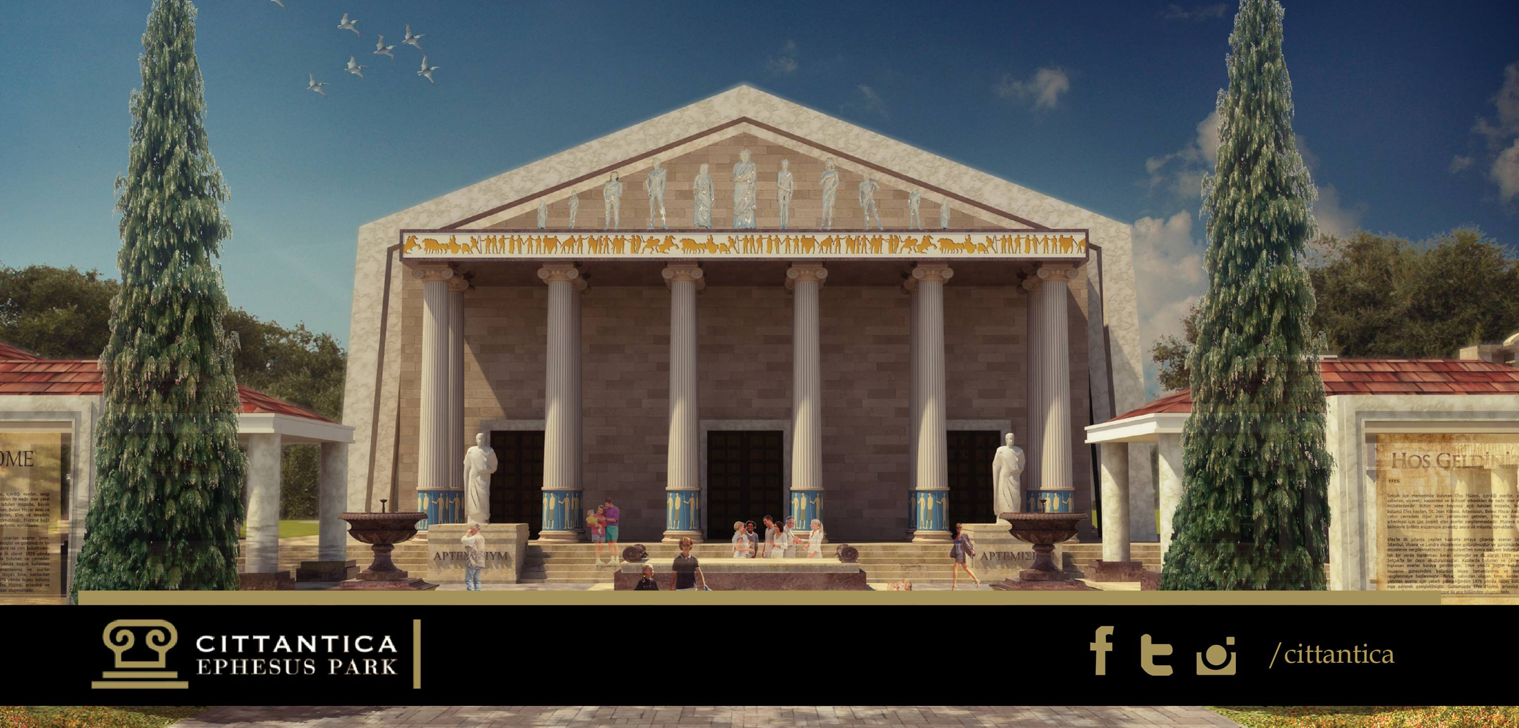 Cittantica-Ephesus-Park (10)