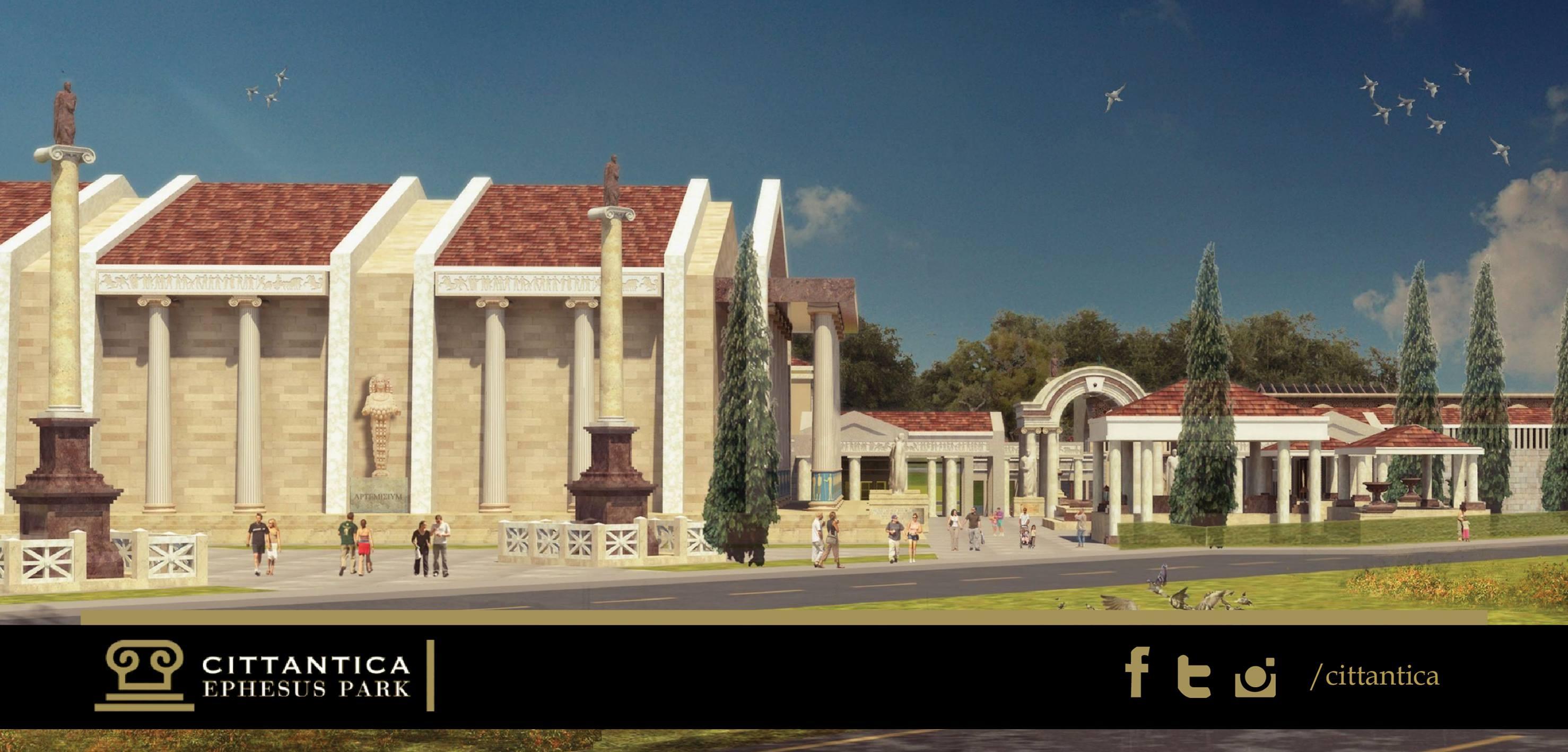 Cittantica-Ephesus-Park (14)