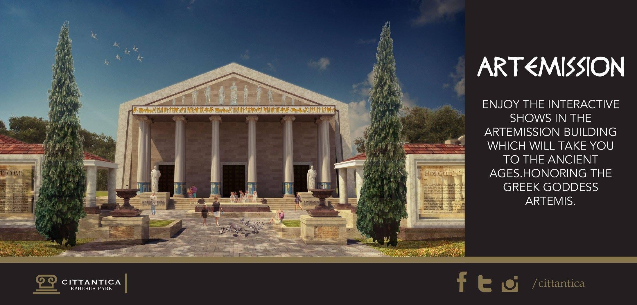 Cittantica-Ephesus-Park (16)