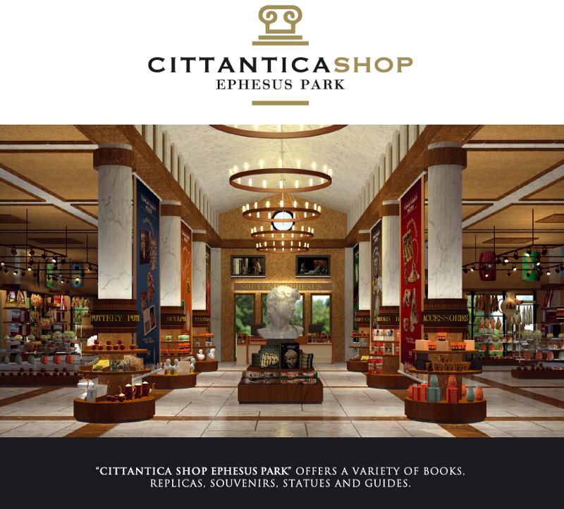 Cittantica-Ephesus-Park (5)